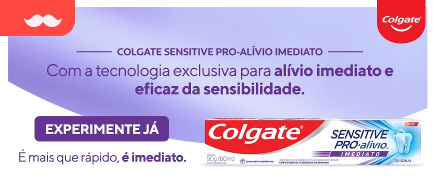 [Revenue] Colgate Carrefour