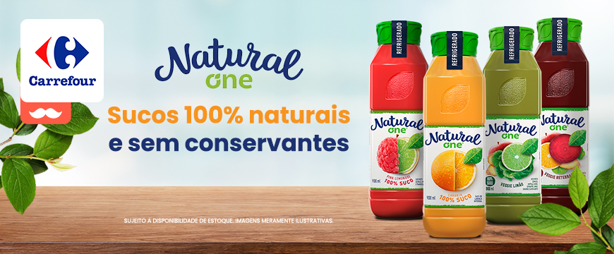 [REVENUE]-b12-carrefour-NaturalOne