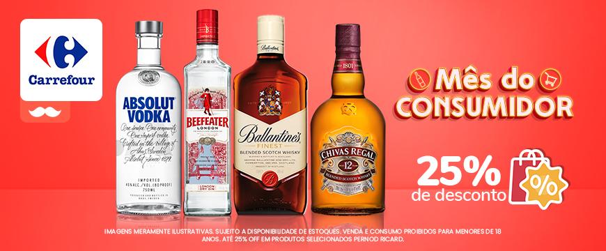 [Revenue]Carrefour_Pernod_Ricard