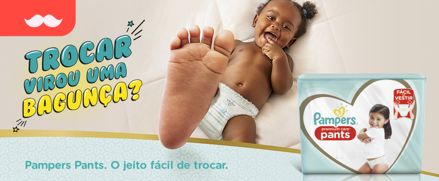 [Revenue]-b12-carrefour-pampers