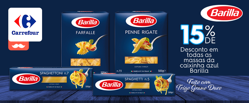 [Revenue]-b9-carrefour-barilla