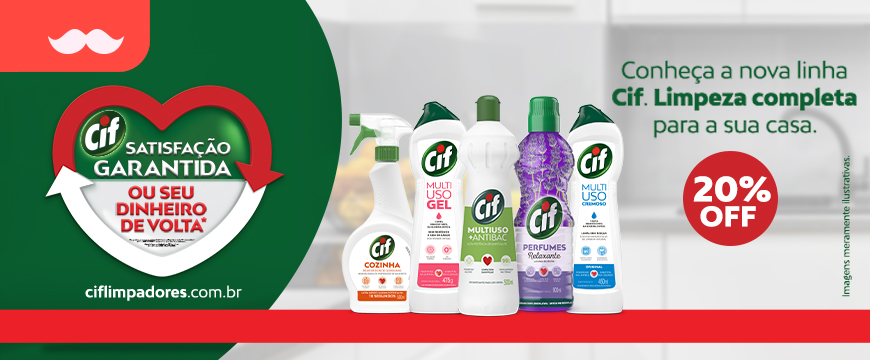 [REVENUE]-B9-Carrefour-cif