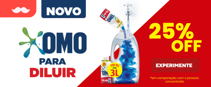 [REVENUE]-B8-carrefour-omo