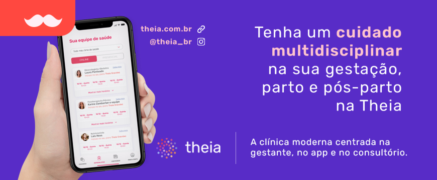 [REVENUE]-b12-raia-theia