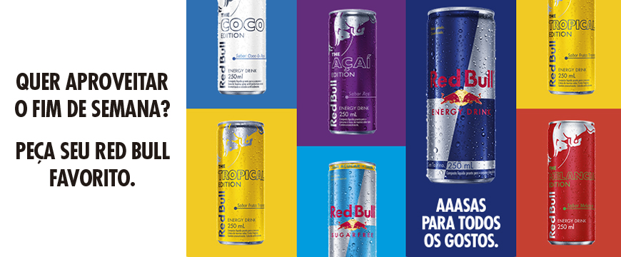 [Revenue]-b12-carrefour-redbull