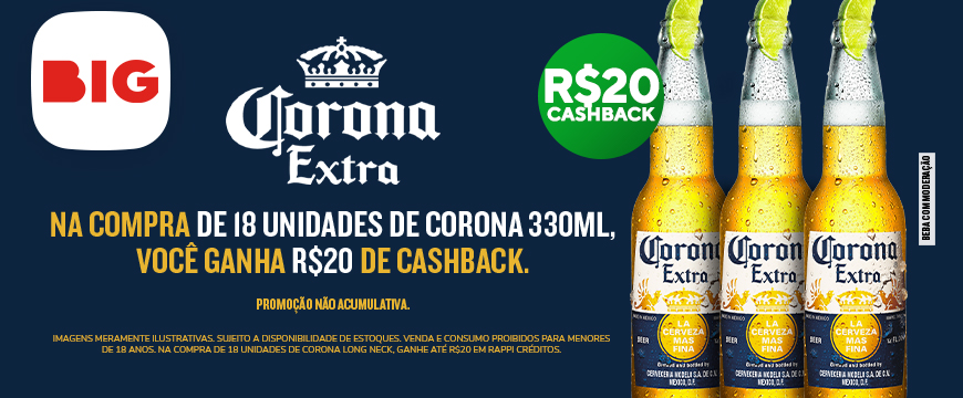 [Revenue]-b5-grupo_big_hiper-corona