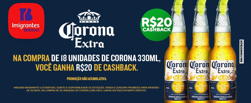 [Revenue]-b5-imigrantes-corona