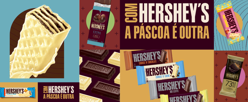 [Revenue]-b12-carrefour-hersheys