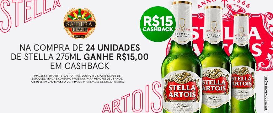 [REVENUE]-b5-liquor-stella