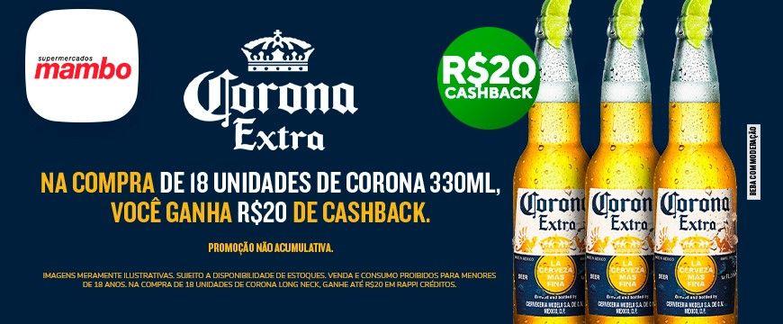 [REVENUE]-b5-mambo-corona