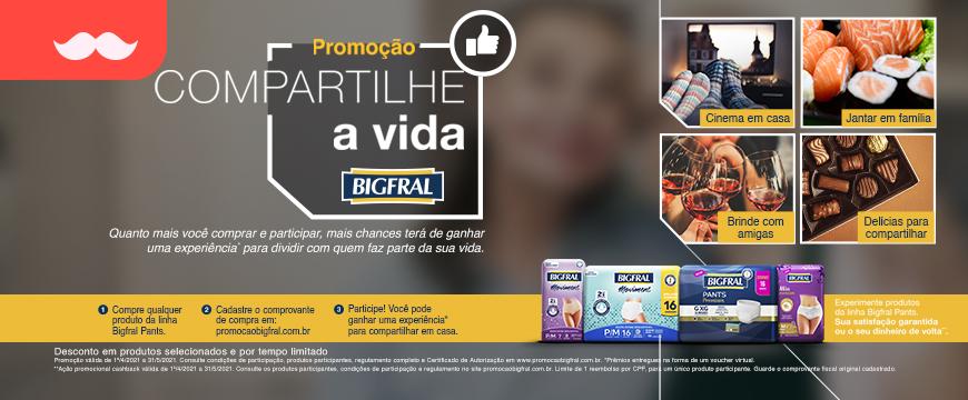 [REVENUE]-b12-sao_paulo-Bigfral