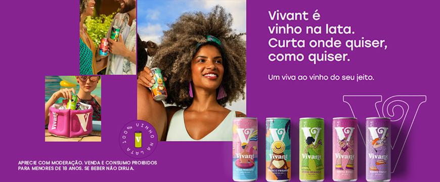 [REVENUE] -b12-bebidasja_avocado-vivant