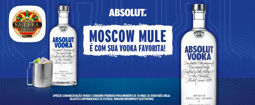 [REVENUE]-b12-liquor-absolut