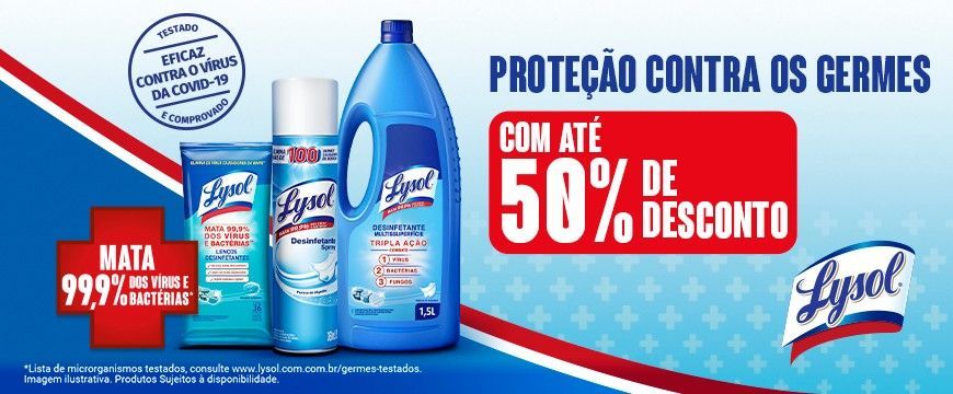 [REVENUE]-b7-carrefour-Lysol