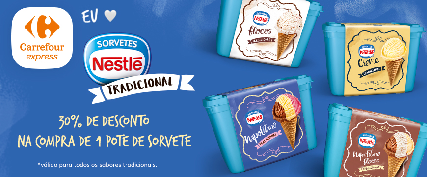 [Revenue]-b8-nestlé-carrefour