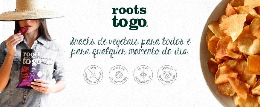 [REVENUE]-B12-verdemar-RootsToGo