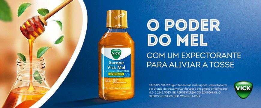 [REVENUE]-B12-sao_paulo-Vick