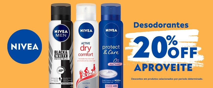 [REVENUE]-B9-raia-Nivea
