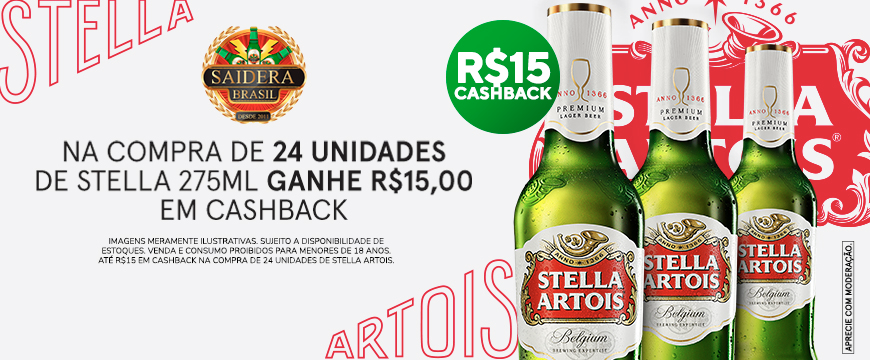 [REVENUE]-B5-liquor-StellaArtois