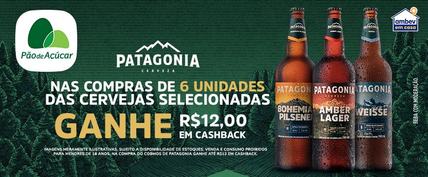 [REVENUE]-B7-Patagonia-pao_de_azucar