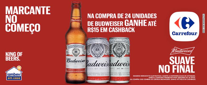 [Revenue]-B5-Budweiser-Carrefour