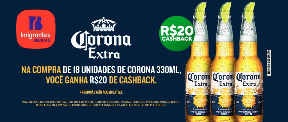 [Revenue]-B5-Corona-imigrantes