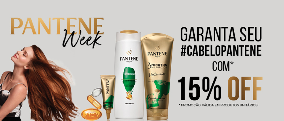 [REVENUE]-B9-carrefour-Pantene