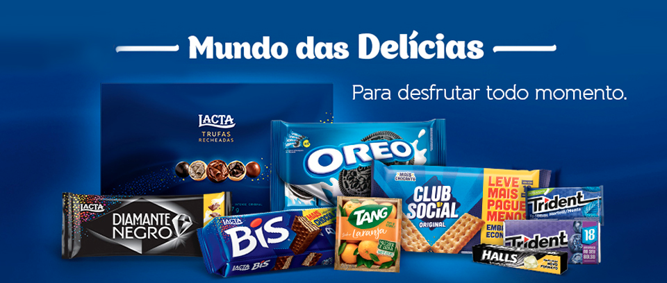 [Revenue]-b11-carrefour-mondelez