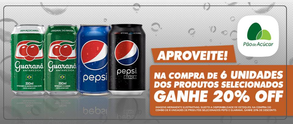 [REVENUE]-B9-pao_de_azucar-Pepsi