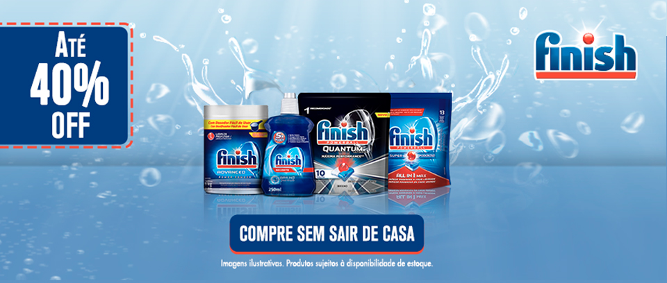 [REVENUE]-B8-carrefour-Finish