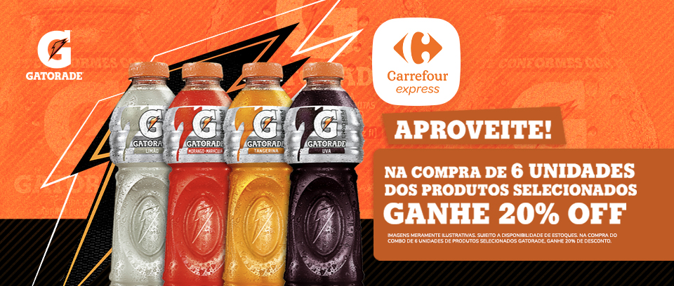 [REVENUE]-B10-GATORADE-CARREFOUREXPRESS