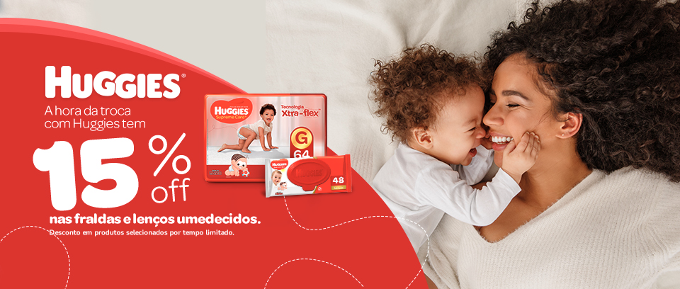 [REVENUE]-B9-carrefour-Huggies