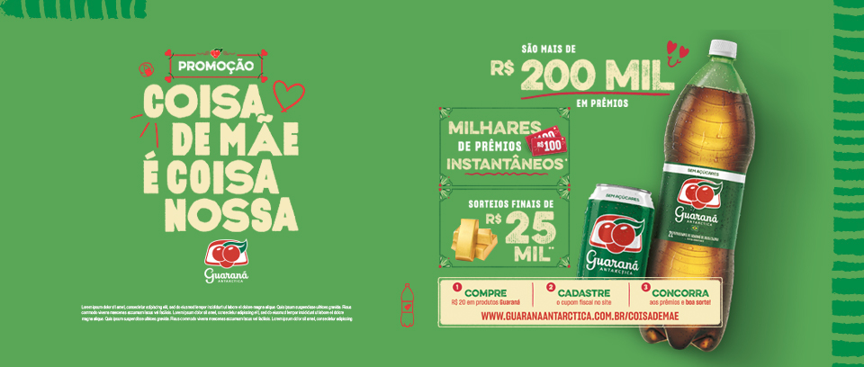 [REVENUE]-B4-carrefour-Guaraná