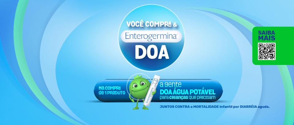 [Revenue]-B11-drogasil-Enterogermina