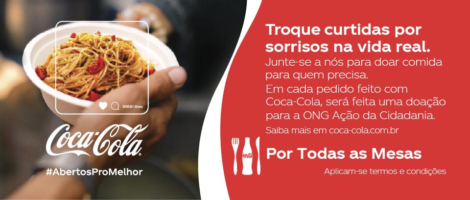 [REVENUE]-B5-express_carrefour-Coca Cola