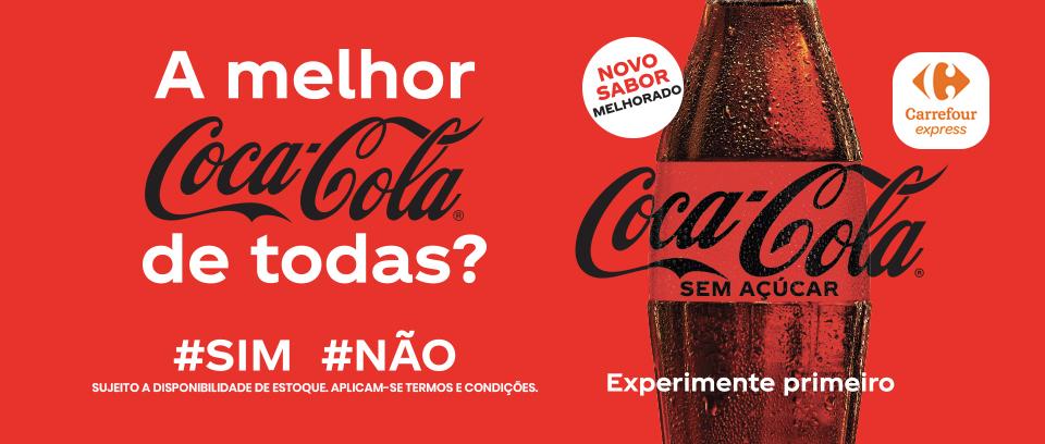 [REVENUE]-B5-Coca Cola-express_carrefour