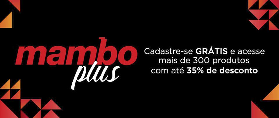 [Revenue]-B1-mambo-mambo