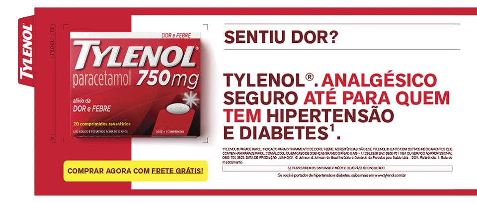 [REVENUE]-B12-sao_paulo-Tylenol