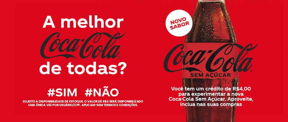 [REVENUE]-B3-pao_de_azucar-Cocacola