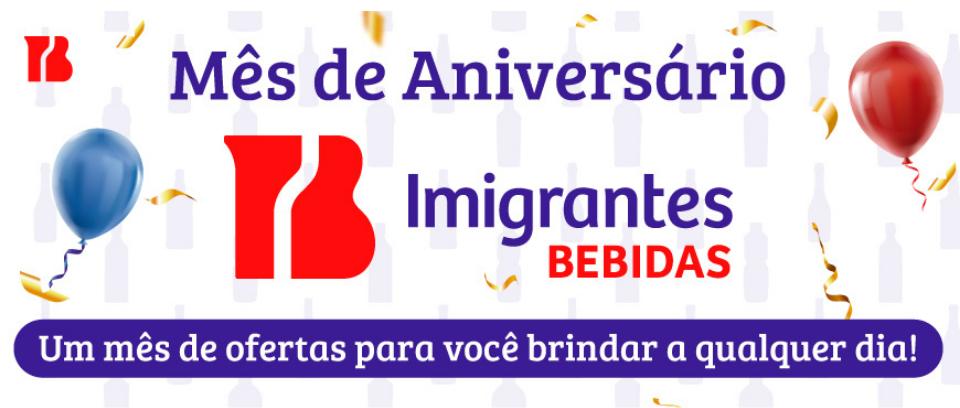 [CPGS]-B1-imigrantes_picker-imigrantes_picker