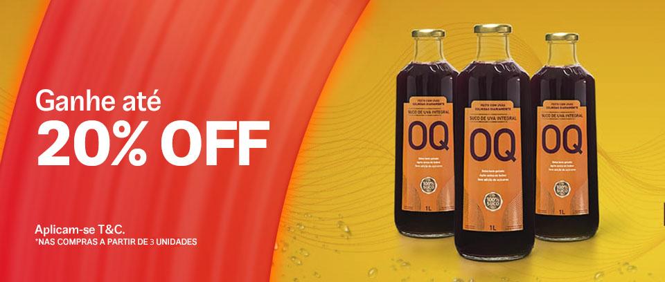 [REVENUE]-B10-OQ Bebidas Saudáveis-grupo_big_hiper_bompreco