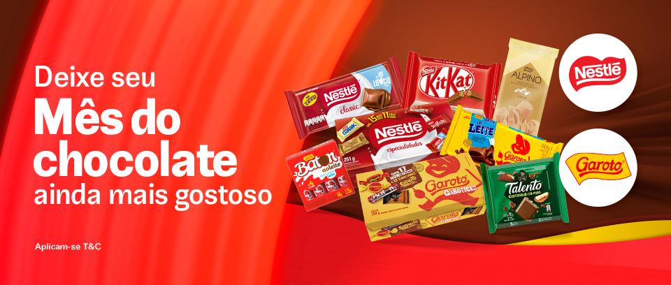 [REVENUE]-B12-atacadao-Nestlé