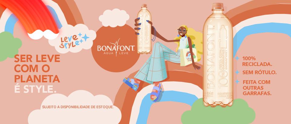 [REVENUE]-B12-st_marche-Bonafont