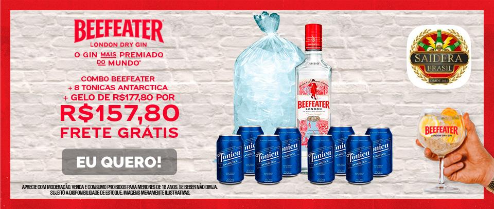 [revenue]-b3-liquor-beefeater