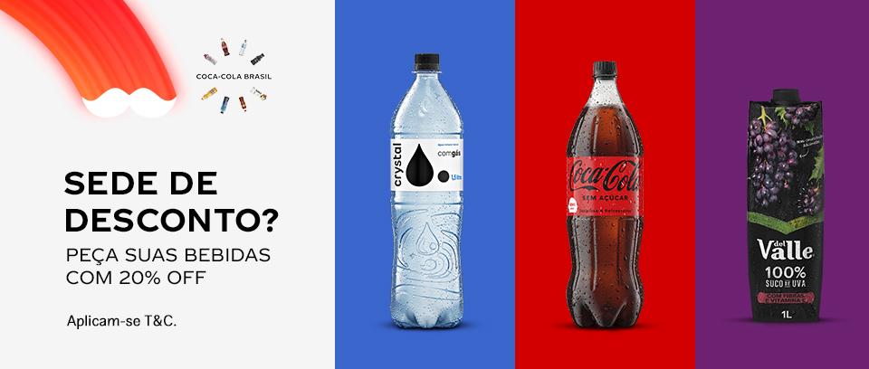 [REVENUE]-B9-express_carrefour-Coca Cola