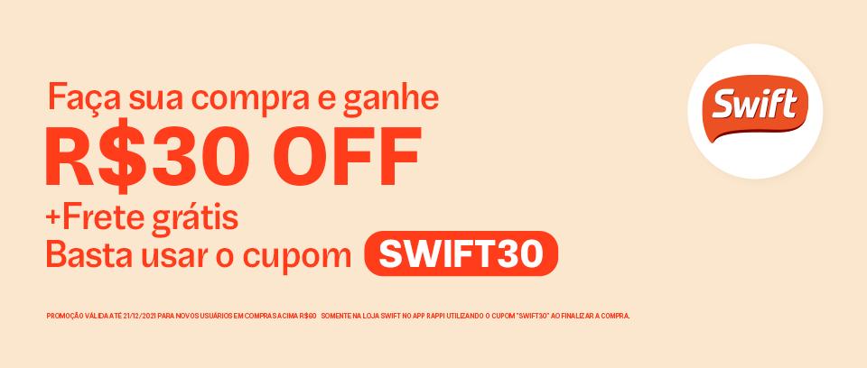 [revenue]-b3-swift-swift