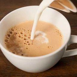 Café com Leite 300ml