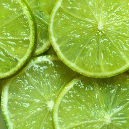 Suco Natural de Limão 400ml