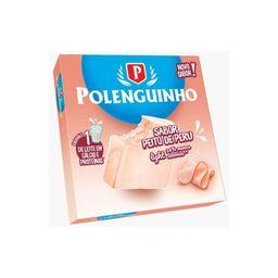 1 Queijo Polenguinho Peru 68g