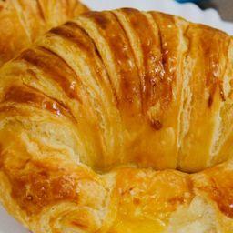 Croissant Frances S|recheio